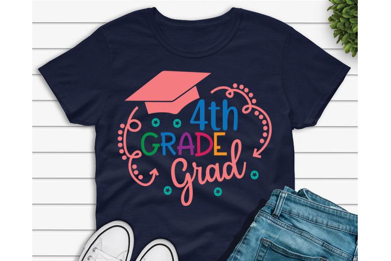 school-svg-mega-bundle-t-shirt-svg-dxf-png