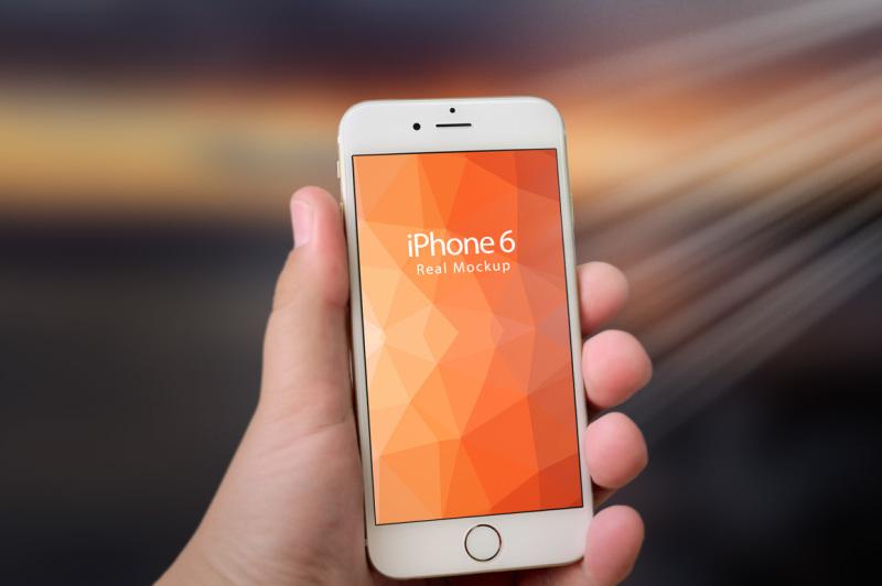 mockup-iphone-6-real-photo-mockup-4-for-photoshop