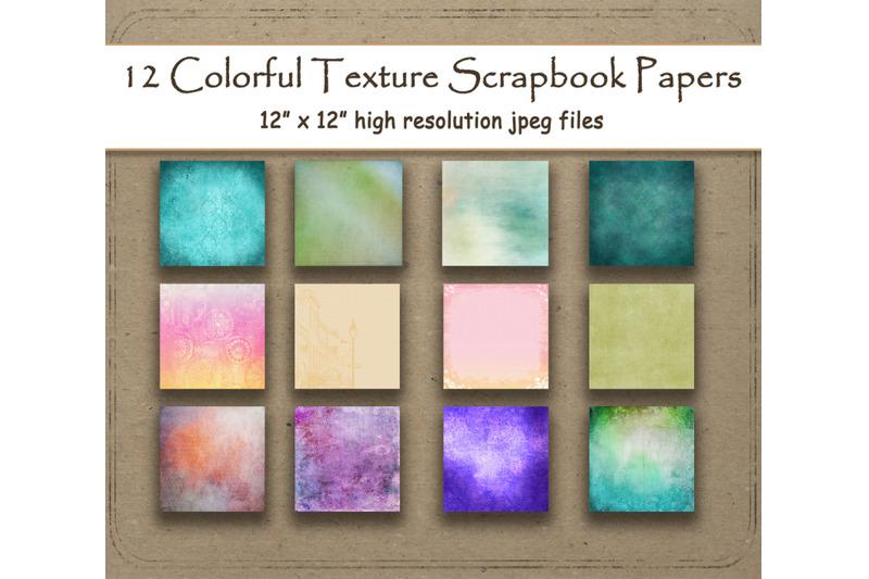 textured-digital-paper-12-quot-x-12-quot-bold-distressed-scrapbook-paper-pages