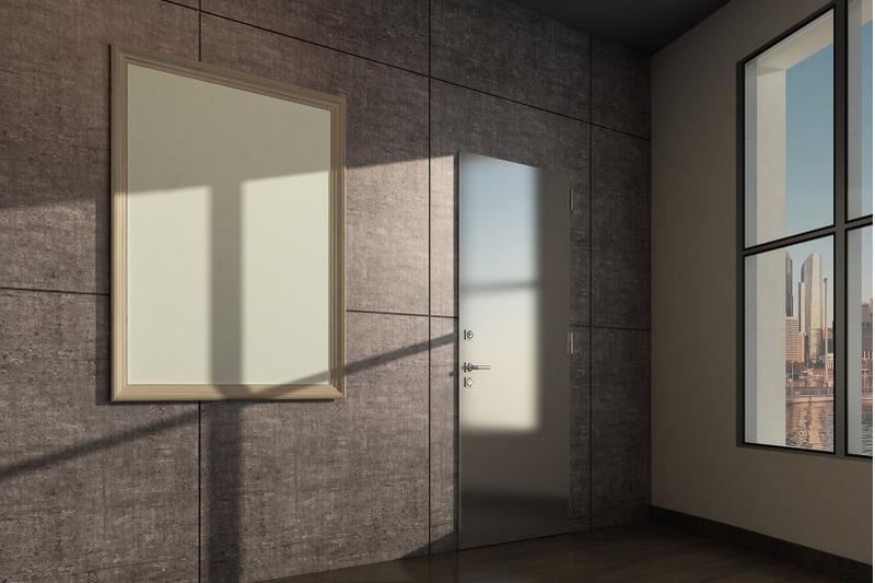 gallery-mockup-3