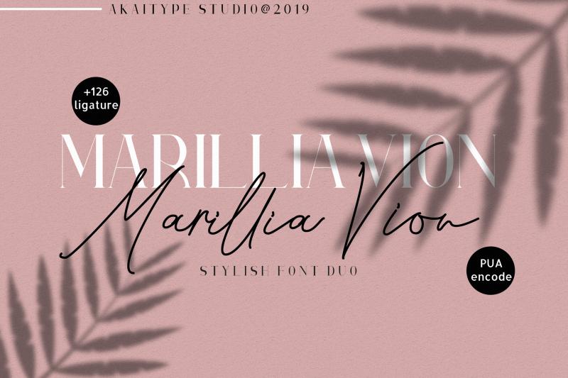 marillia-vion