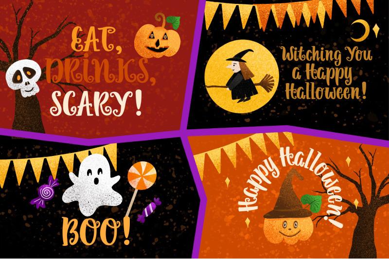 pumpkin-halloween