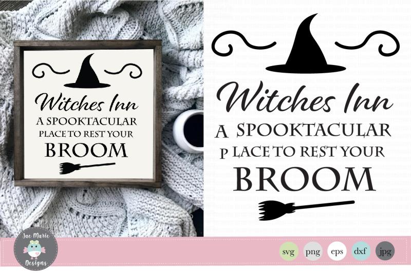 witches-inn-svg-halloween-sign-svg-halloween-svg