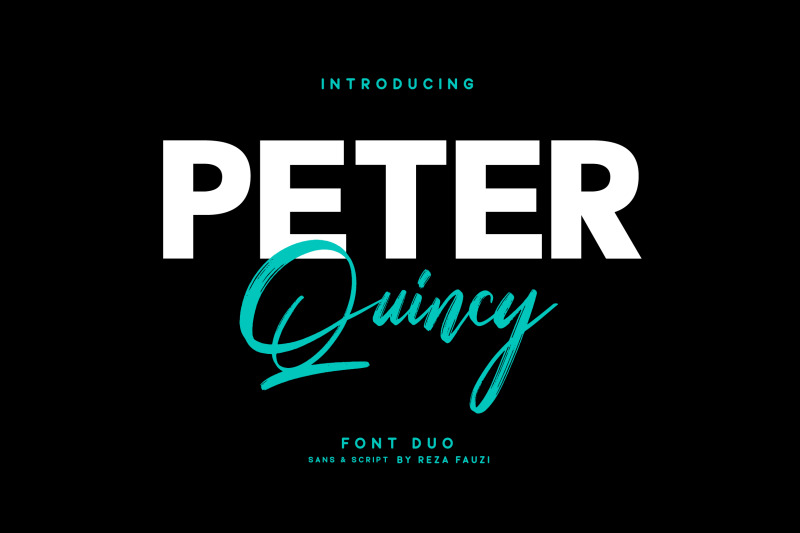 peter-quincy-font-duo