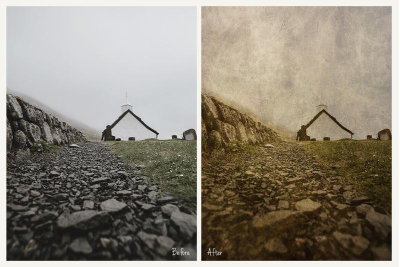 fine-art-texture-photoshop-overlays