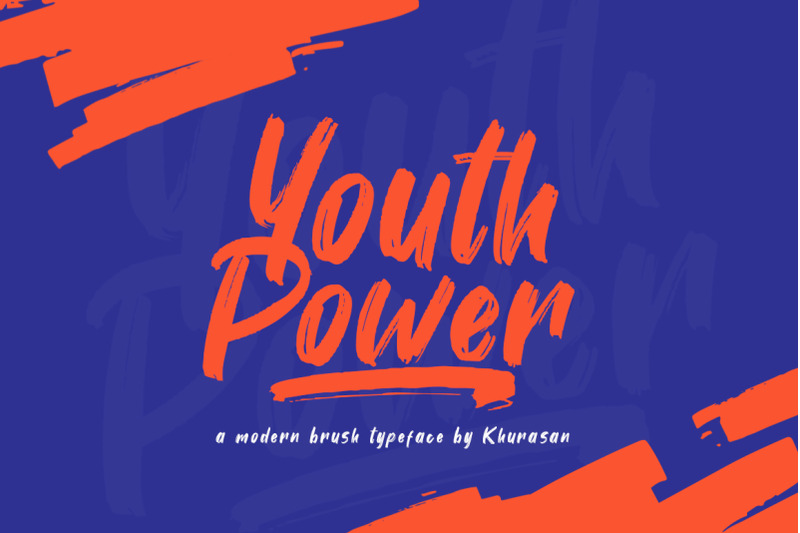 youth-power