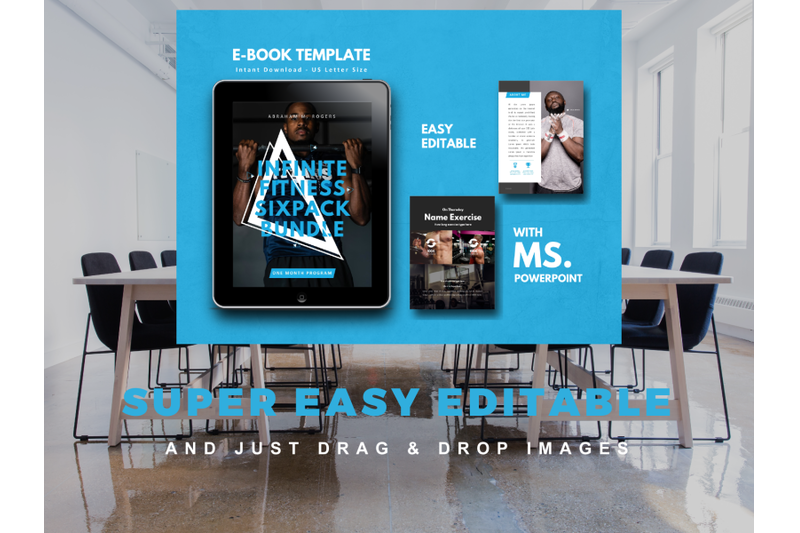 fitness-gym-ebook-powerpoint-template