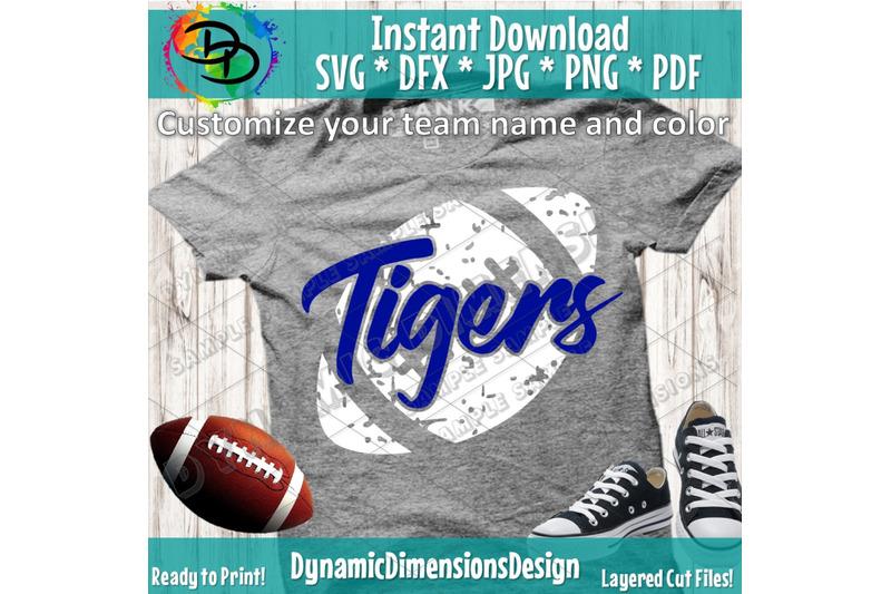 tigers-svg-football-svg-tigers-svg-football-mom-shirt-tiger-dxf
