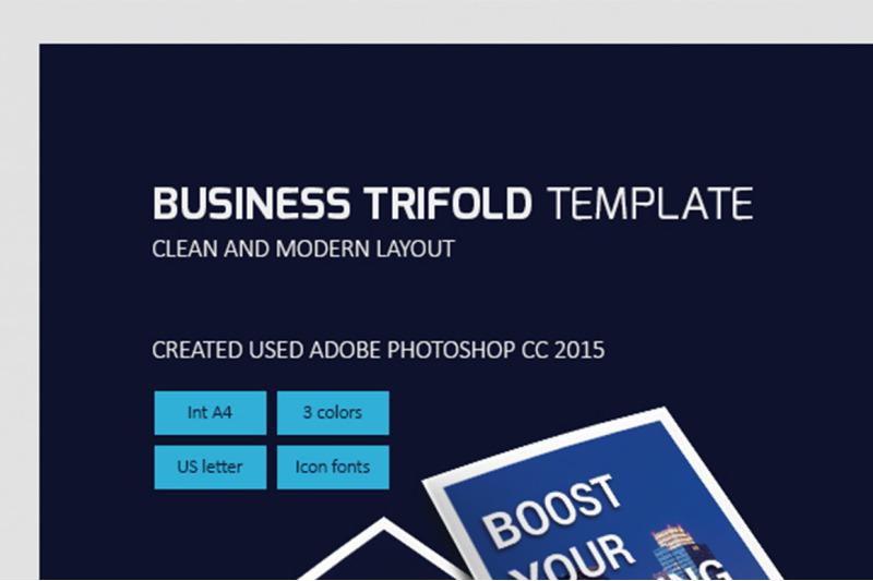 modern-trifold-brochure-template