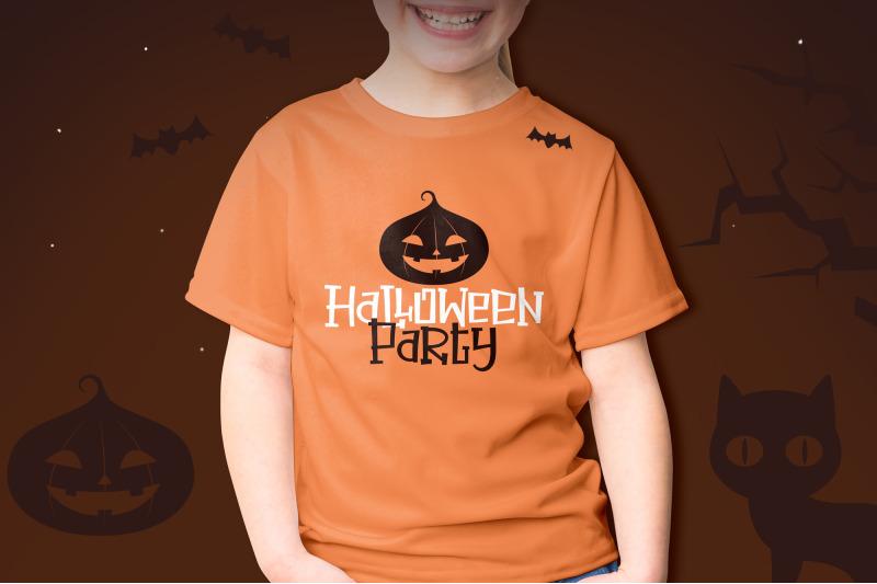 halloween-secret