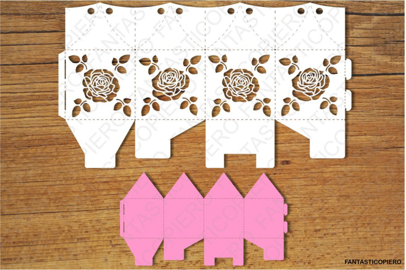 box-10-single-piece-with-interior-color-two-sizes-svg-files
