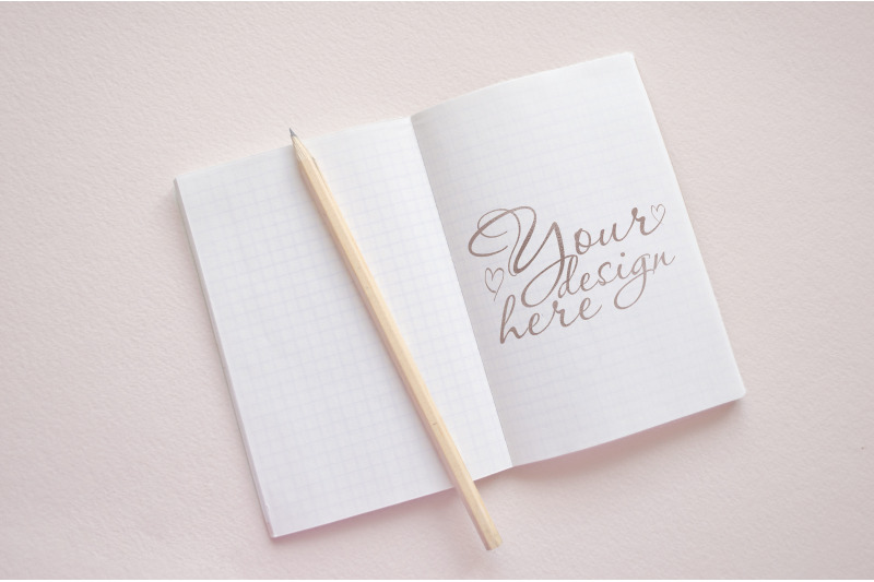 stationery-flat-lay-template-with-notepad