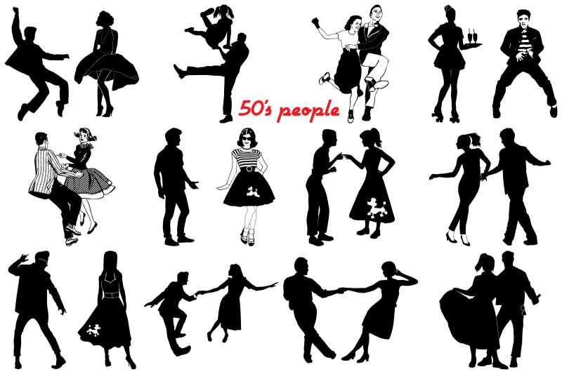 retro-1950s-life-and-party-vector-ai-eps-png