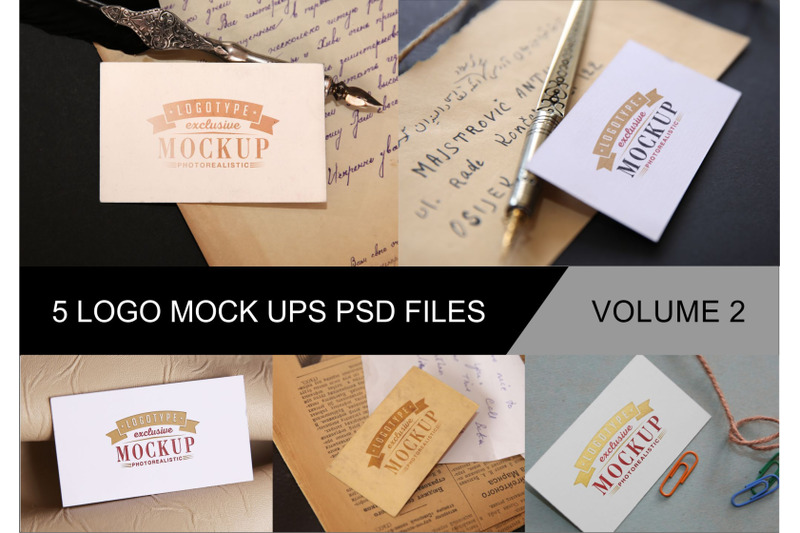 photo-realistic-mock-ups-set-of-5-v2
