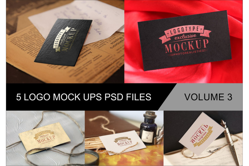 photo-realistic-mock-ups-set-of-5-v3