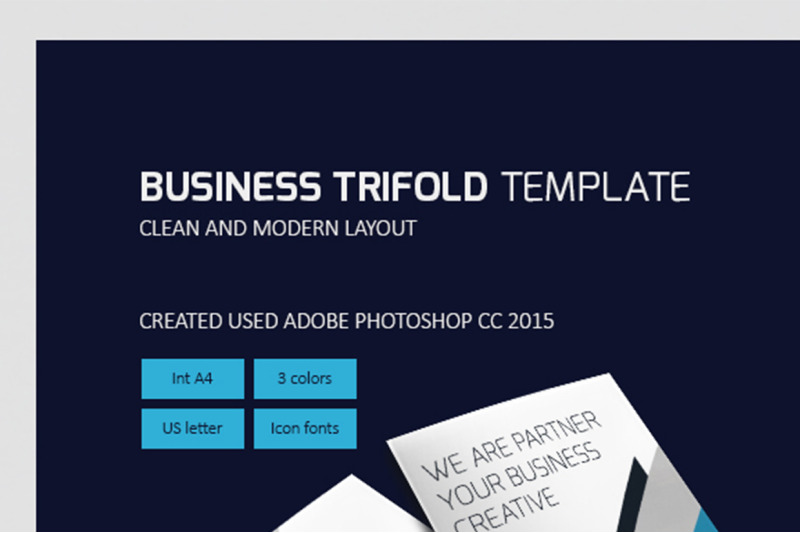 business-trifold-brochure-template