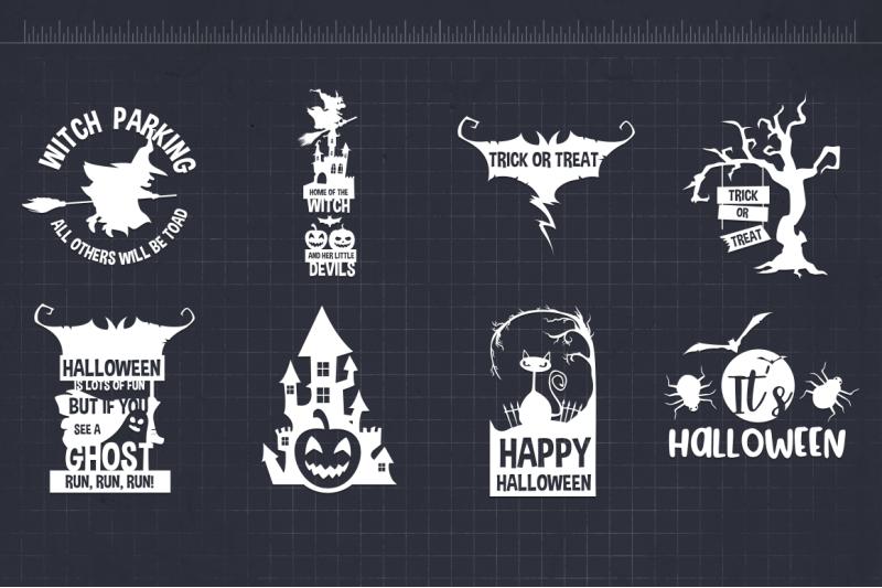 halloween-svg-bundle-halloween-quotes-amp-svg-cut-files