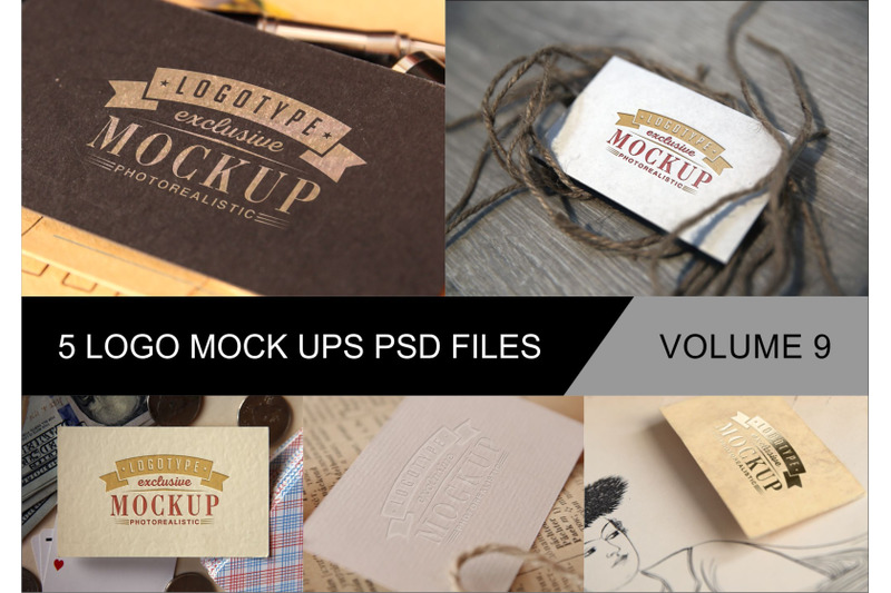 photo-realistic-mock-ups-set-of-5-v9
