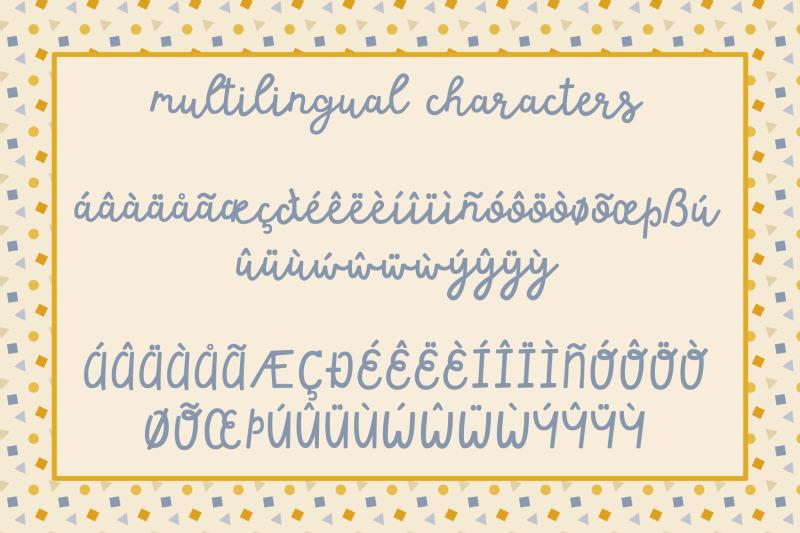 happy-dance-script-font