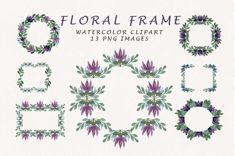 flower-frames-wedding-flowers-frame