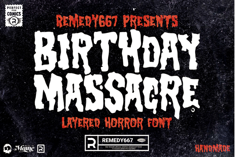 birthday-massacre