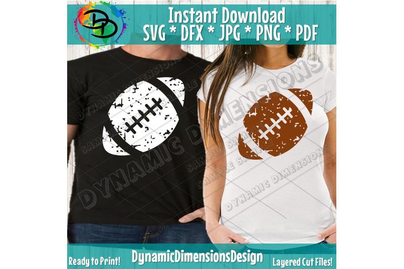 distressed-football-svg-football-clipart-football-scrapbook-football-bundle-svg-football-svg-bundle-football-silhouette-files-cricut