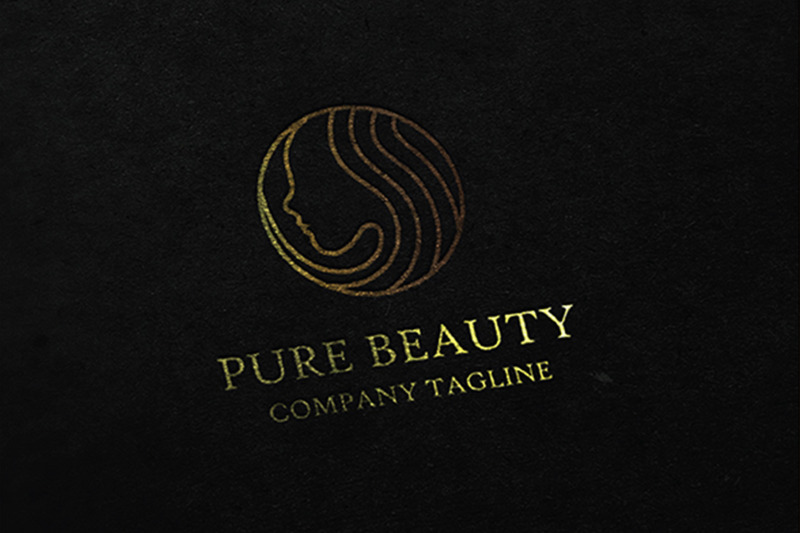pure-beauty-women-line-logo