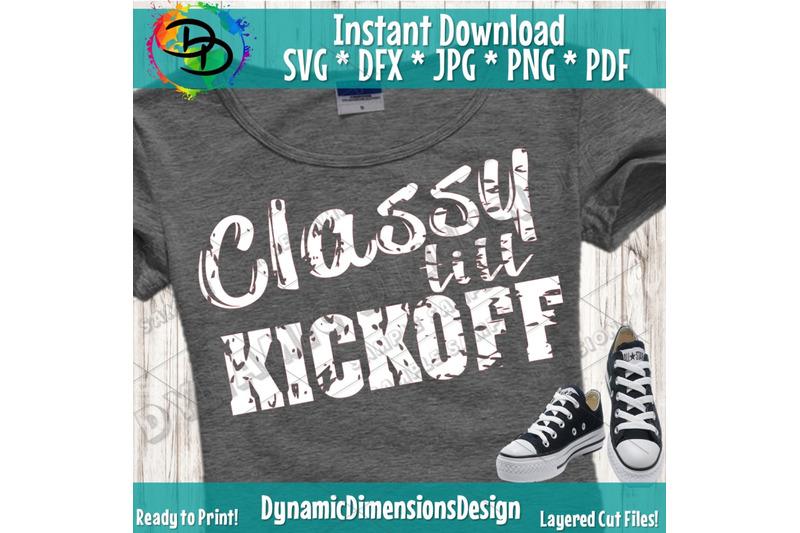 football-svg-classy-until-kickoff-svg-distressed-football-svg-gru