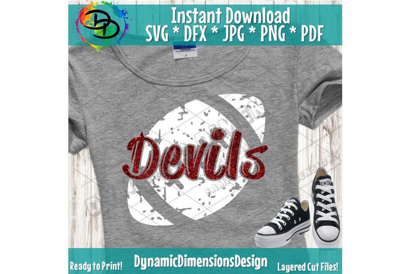 devils-svg-football-svg-kickoff-svg-distressed-football-svg-grung