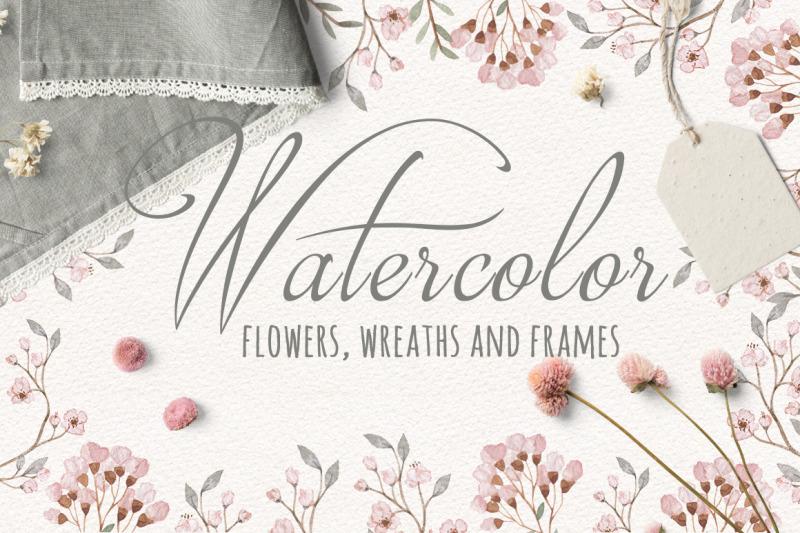 6-watercolor-sets-big-bundle