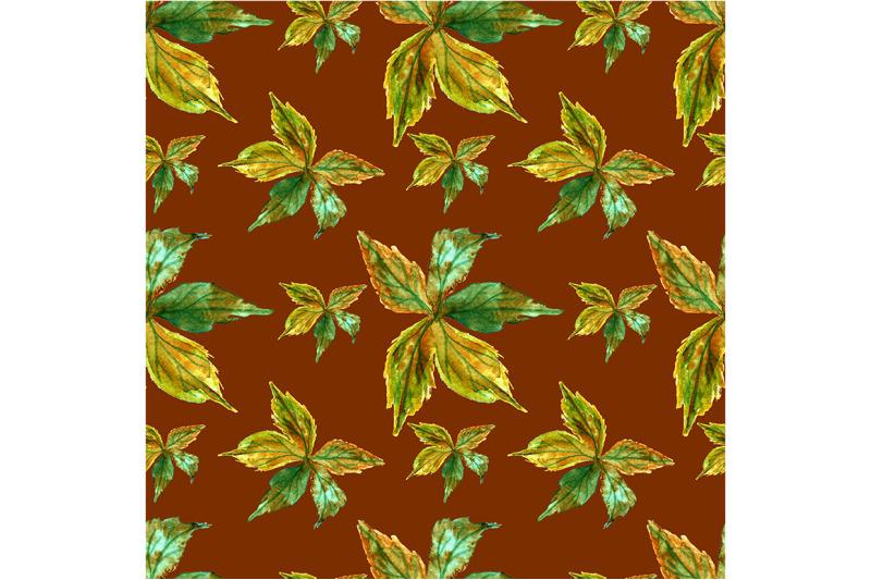 seamless-pattern-autumn