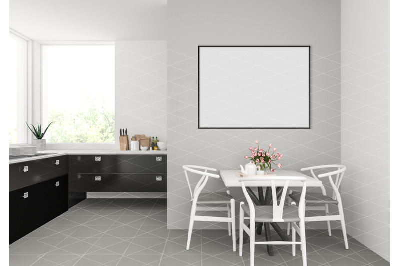 interior-scene-artwork-background-frame-mockup