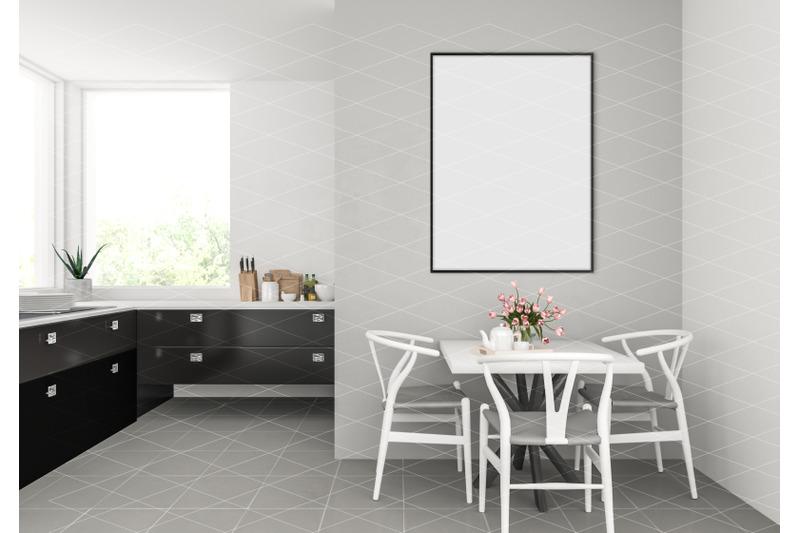 interior-scene-artwork-background-frame-mockup