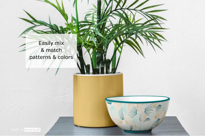 bowl-and-pot-mockup