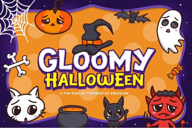 gloomy-halloween