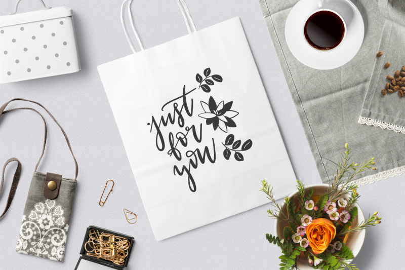 just-for-you-svg