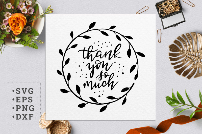 thank-you-so-much-svg