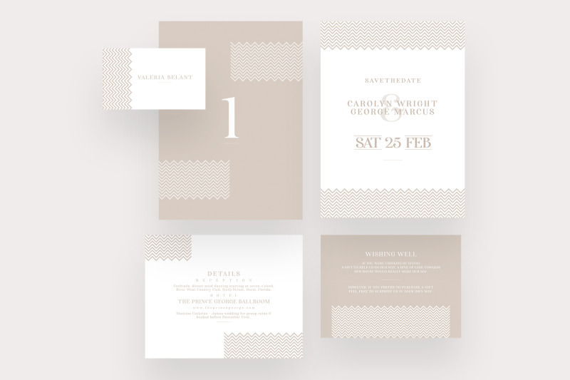 minimal-rosegold-wedding-suite