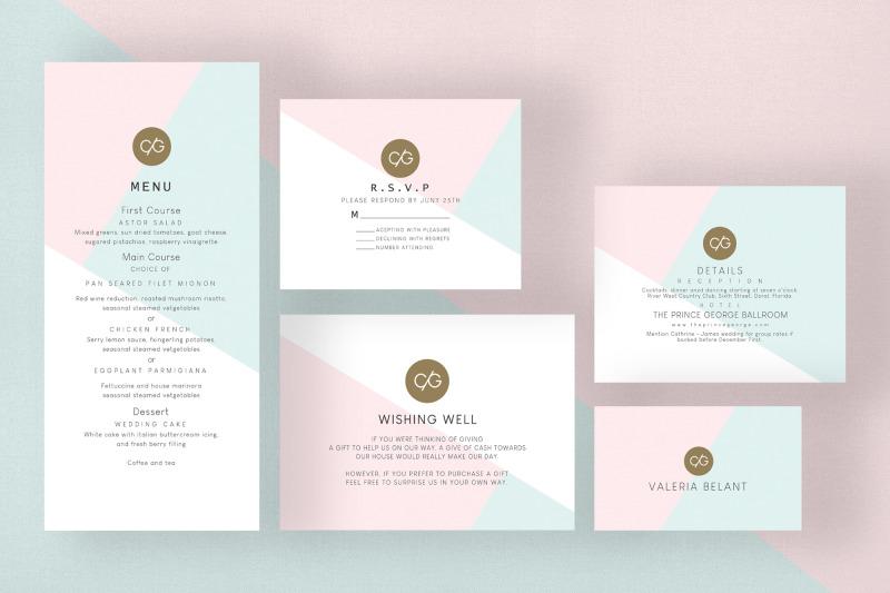 wedding-invitation-suite-carolyn