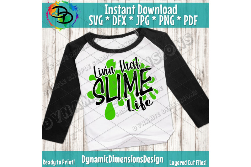slime-svg-slime-shirt-slime-all-the-time-svg-slime-saying-science