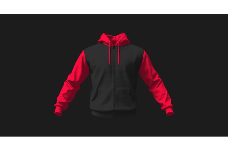 hoodie-jacket-mockup