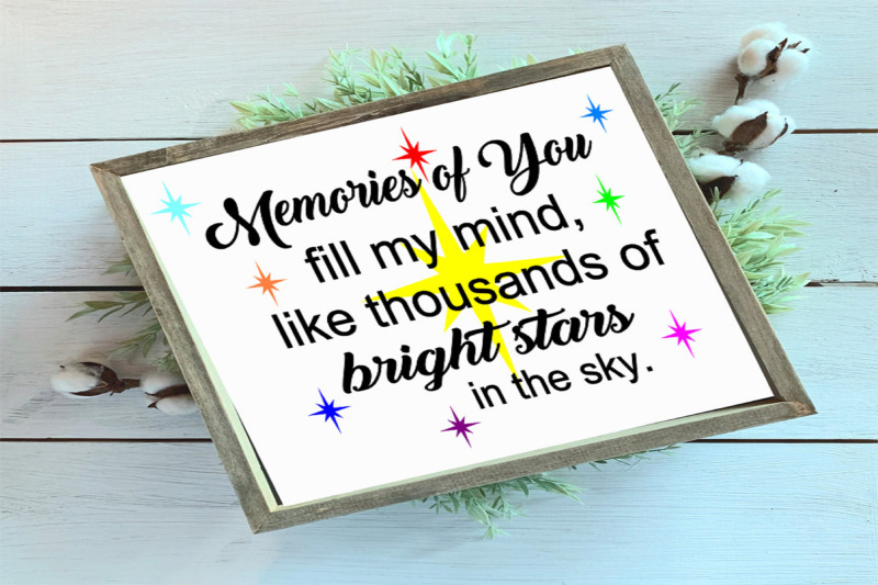 memories-of-you-fill-my-mind-like-a-thousand-bright-stars-in-the-sky