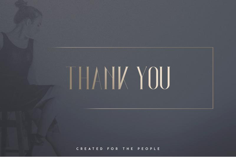 irina-luxe-serif-font