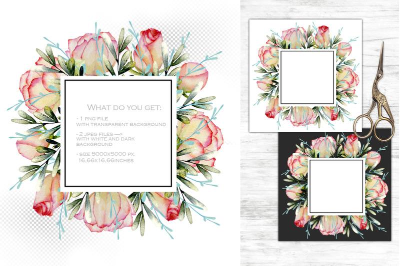 alabama-roses-frame-3