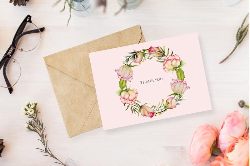 alabama-roses-wreath-2