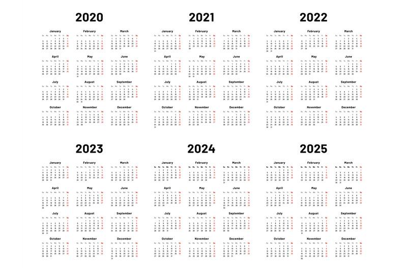 calendar-grid-2020-2021-and-2022-yearly-calendars-2023-2024-years-o