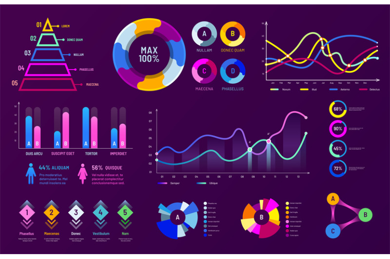 infographic-chart-graphics-diagram-charts-data-analysis-graphs-and-s