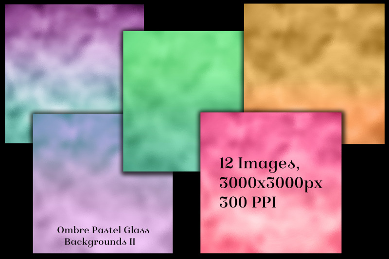 ombre-pastel-glass-backgrounds-ii-12-image-textures-set