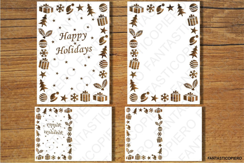 merry-christmas-happy-new-year-svg-files