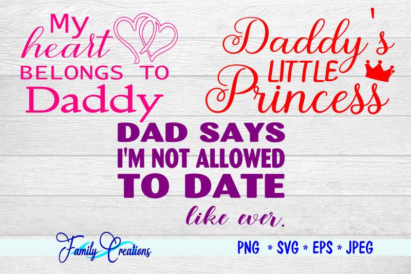 daddy-039-s-girl-bundle